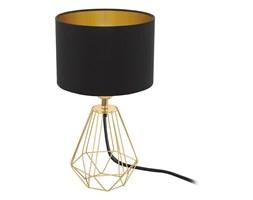 lampa stołowa Carlton
