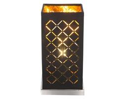 lampa stołowa Clarke