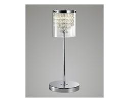 lampa stołowa Diamondia