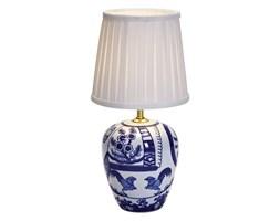 lampa stołowa Goteborg