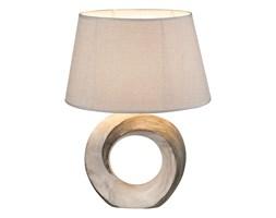lampa stołowa Jeremy