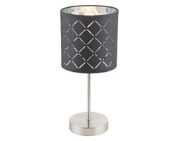 lampa stołowa Kidal