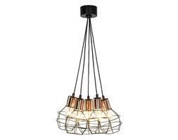 lampa wisząca Manam