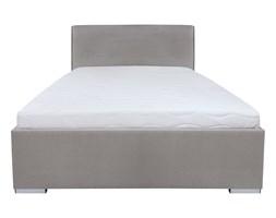 łóżka Do Sypialni Z Pojemnikiem Na Pościel Black Red White