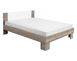 łóżka Do Sypialni Black Red White Wyposażenie Wnętrz
