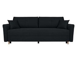 sofa Aradena