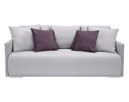 sofa Clarc II