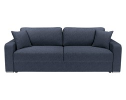 sofa Farol