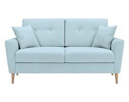 sofa Maxime