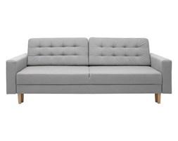 sofa Soria