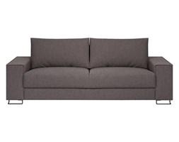 sofa Venu