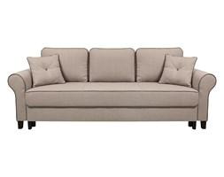 sofa Vienna
