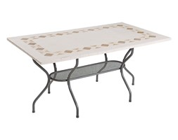 stół kamienny Roma