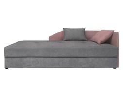łóżko Krystian 90x200 Sosna