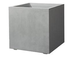 Donice Ogrodowe Ceramiczne Leroy Merlin Wyposażenie Wnętrz