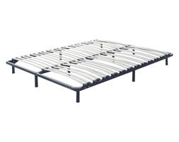 Stelaże Do łóżek Wyposażenie Wnętrz Homebook