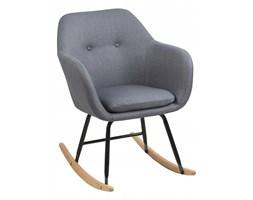 Fotele Oficjalny Sklep Allegro Wyposażenie Wnętrz Homebook