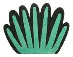 Dywanik wełniany / dekoracja ścienna CORAL - ferm LIVING