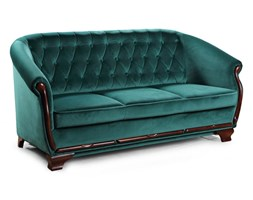 Sofa 3N Ludwik