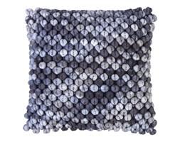 poduszka dekoracyjna Kaledonia