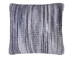poduszka dekoracyjna Seram