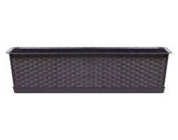 Skrzynka Ratolla Case P ISR900P z podstawką Umbra