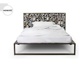 Łóżko Parot 120x200 kolor podstawowy