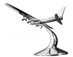INVICTA Dekoracyjna figurka PILOT