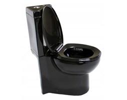 łazienka Oficjalny Sklep Allegro Wyposażenie Wnętrz Homebook