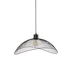 Lampa wisząca Italux Nunez PND-1702-1-L-B