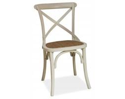 Krzesła Kuchenne Drewniane Oficjalny Sklep Allegro