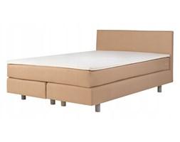 łóżka Lectus Oficjalny Sklep Allegro Wyposażenie Wnętrz