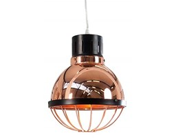 Lampy Wiszące Oficjalny Sklep Allegro Wyposażenie Wnętrz