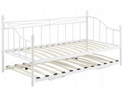 łóżka Młodzieżowe Oficjalny Sklep Allegro Wyposażenie