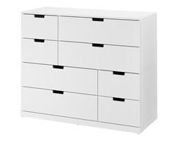 Komody Ikea Wyposażenie Wnętrz Homebook