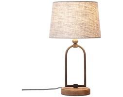 Lampa stołowa Brilliant Sora 99019/09