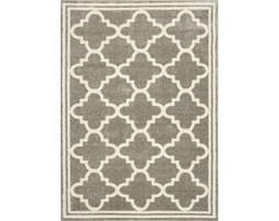 Dywany W Marokańskim Wzorze Wyposażenie Wnętrz Homebook