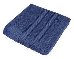 ręcznik 50x90 Luis Bambus