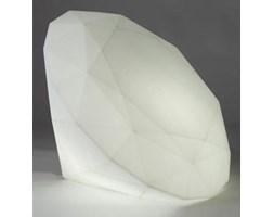 BIJOUX-Lampa stojąca Ø100cm