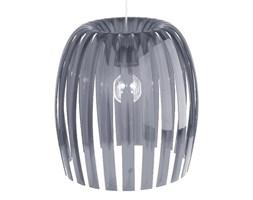 JOSEPHINE-Lampa wisząca Ø50cm