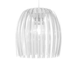 JOSEPHINE-Lampa wiszaca Ø50cm