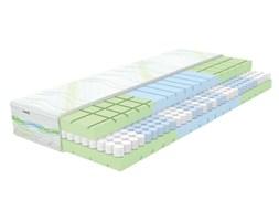Materac COMFEEL® SPEED SEMBELLA piankowo-sprężynowy : Rozmiar - 80x200, Twardość - H2