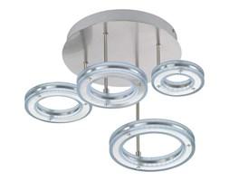 Fischer & Honsel 20134 - LED Plafon ściemnialny KREIS LED/46W/230V