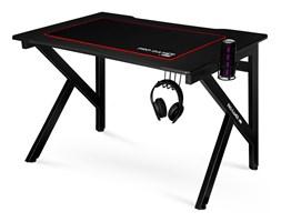 Biurko gamingowe PRO-GAMER D1000