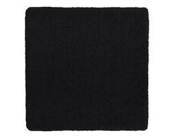 Dywanik łazienkowy Aquanova MAURO black