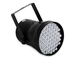 Beamz PAR36 DMX efekt świetlny UV-LED