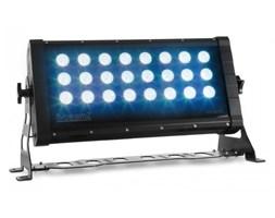 Beamz WH248 Efekt Wall Washer 24 diody LED po 8 W 4-w-1 DMX