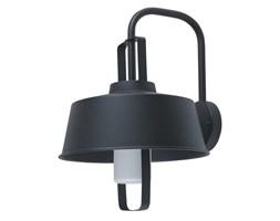 Lampa elewacyjna nad drzwi lub taras PROVENCE śr 30cm