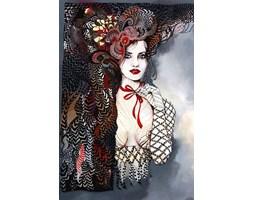 Oryginał - Traviata - format 80x120 cm