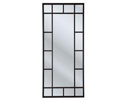 KARE Design :: Lustro Window czarne 200x90cm